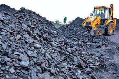maha govt s negligence responsible for coal shortage ex union minister ahir