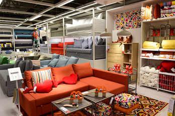 9ebb7f42c1b Furniture News - Latest furniture News