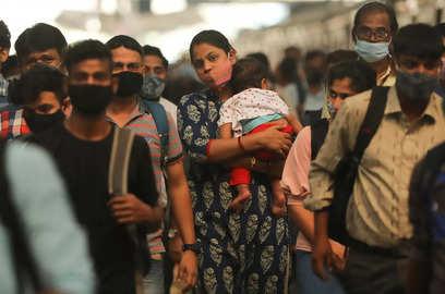 maharashtra home quarantine norms breach among reasons for covid 19 surge officials