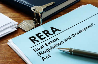 maharera dismisses buyer s complaint against shreeniwas cotton mills world towers