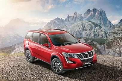 mahindra will stop production of the xuv 500 with the launch of the xuv700