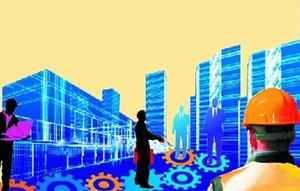 Industry Managing LAP Affordable Housing Growth Key For Finance Firms