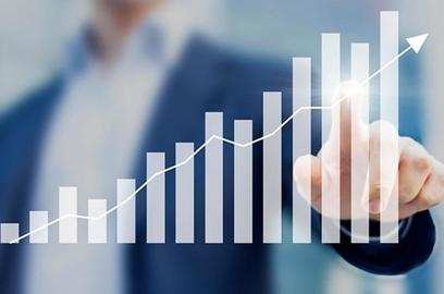 marico posts 16 growth in q2 profit at rs 316 crore
