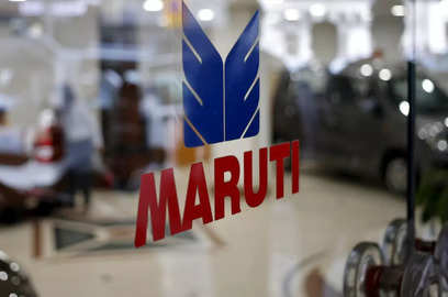 maruti output nears normal levels as chip supplies improve