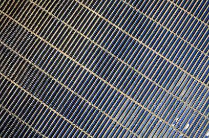 minda industries to hike stake in strongsun renewables to 28 10