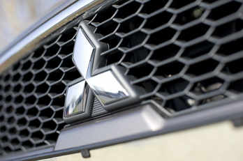 Mitsubishi News - Latest mitsubishi News, Information & Updates