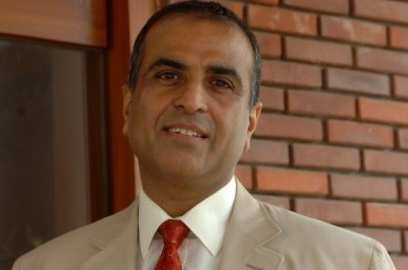 mittal family singtel have no intention to sell stake in airtel 5g roll out to be delayed gopal vittal