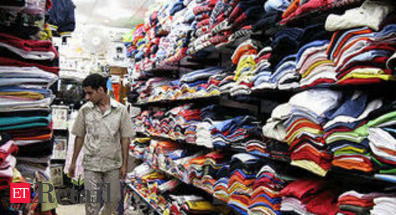 apparel market Find quality apparel manufacturers, suppliers, exporters, importers, buyers, wholesalers, products and trade leads from our award-winning international trade site import export on alibabacom.