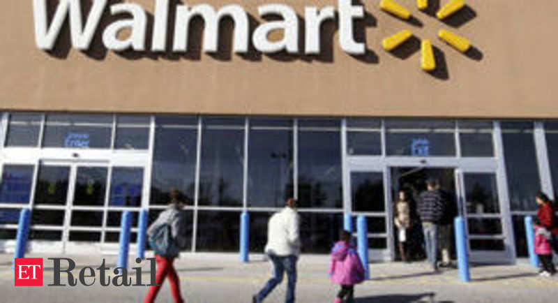 wal marts unethical behavior essay This essay walmart business ethics is available for you on essays24com it is unethical for wal-mart to prohibit employees to talk to union representatives since thus, wal-mart is wrong by bribing employees for it encourages dishonest behavior.