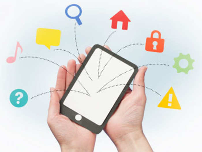 technology made life easier essay
