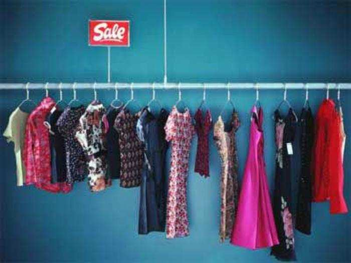 Mumbai to host India's largest ever garment fair, Retail News, ET ...