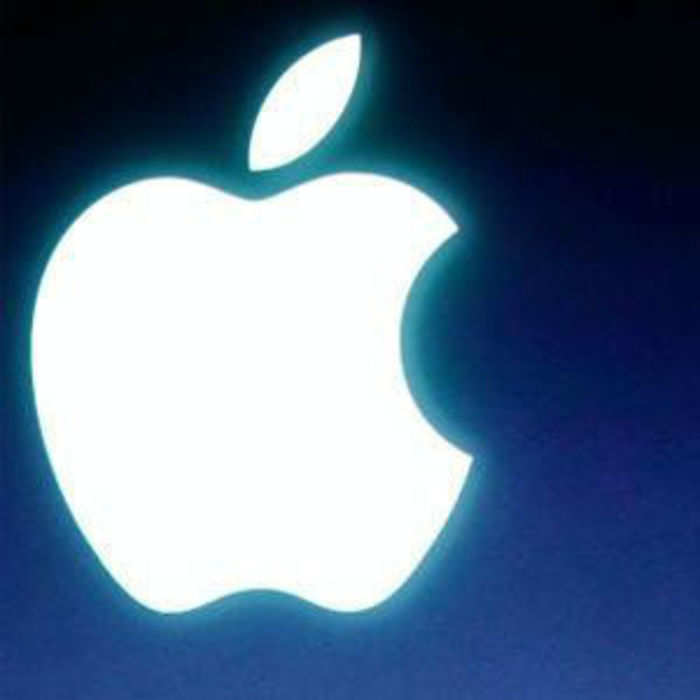 apple has relaunched its ebay store to unload refurbished phones retail news et retail