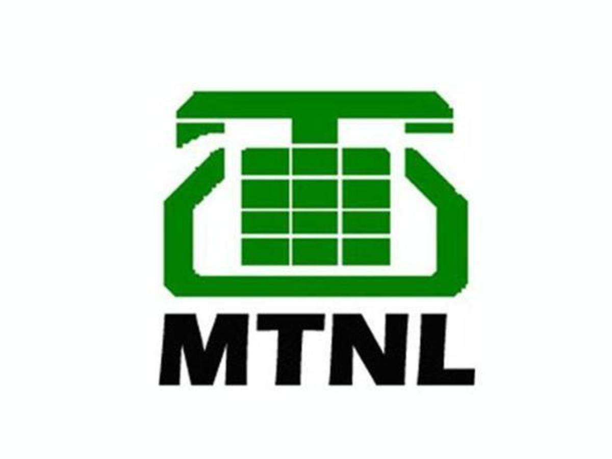 MTNL appoints SBI Cap for evaluating investment scope in UTL