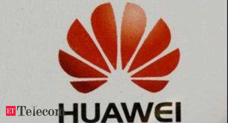 Huawei migrates India R&D centre to cloud platform, Telecom