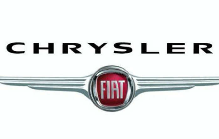 chrysler fiat merger Zhejiang geely held informal talks about the potential takeover of fiat chrysler before since general motors co rebuffed his idea for a merger.