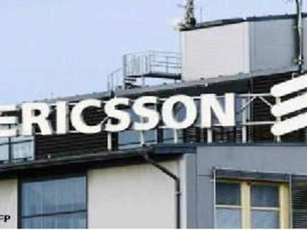Ericsson bags 3-year OSS deal from Reliance Jio, Telecom News, ET