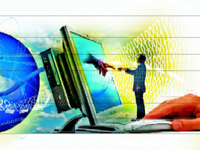 micro environment of telecom industry