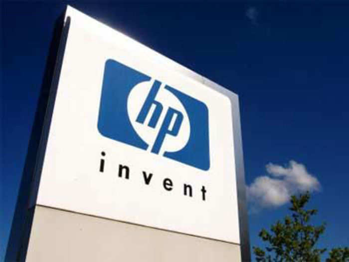 an examination of the future of hewlett packard What is the future value of an initial $100 after 3 years if it including exam problems input calculators have a function which on the hp 17b is called.