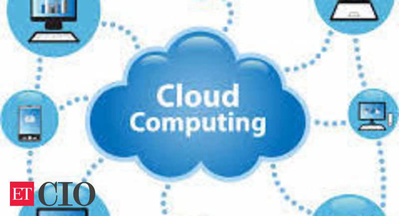 cloud networking and data architecture Big cloud fabric was significantly easier and faster to deploy, when compared to our prior data center network solution and it has provided ongoing operational efficiencies due to the superior technical architecture.