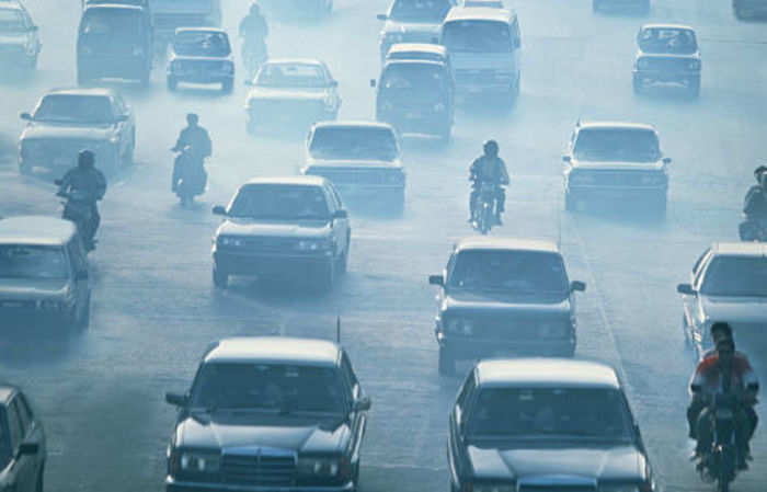 automobile the main source of pollution essay Automobile pollution essay the problems of automobile pollution mentioned above are only a small portion of the automobile pollution automobile.