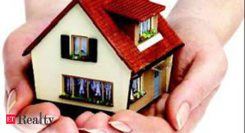 Repco home finance raises rs 200 crore via ncds, real estate news.