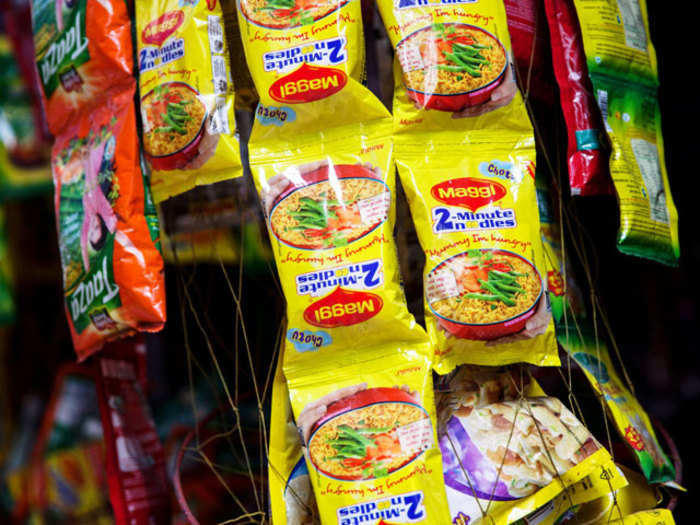 executive summary of maggi noddles This is a research report on swot analysis of maggi noodles by sayed arif in marketing category search and upload all types of swot analysis of maggi noodles projects for mba's on managementparadisecom.