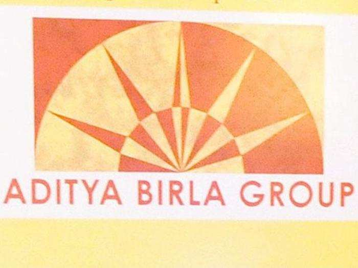a study of aditya birla from Free essay: the aditya birla group is an indian multinational conglomerate headquartered in mumbai, maharashtra, india it operates in 33 countries with more.