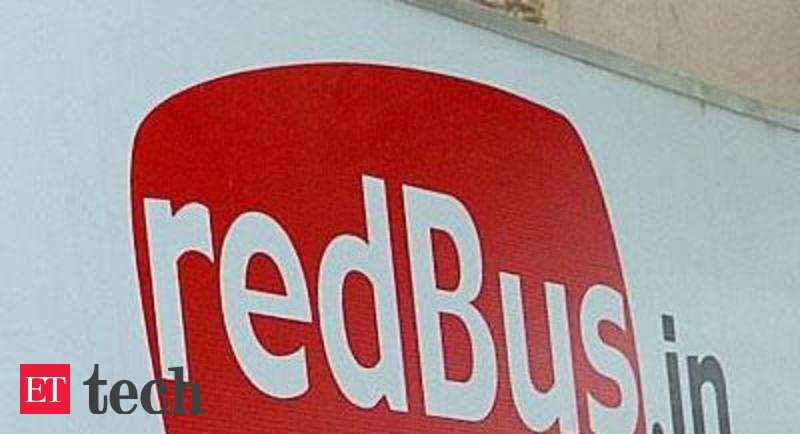 Redbus Malaysia