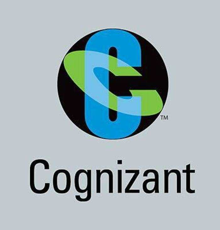 Image result for Cognizant: No fresh green card filings for employees, Cognizant