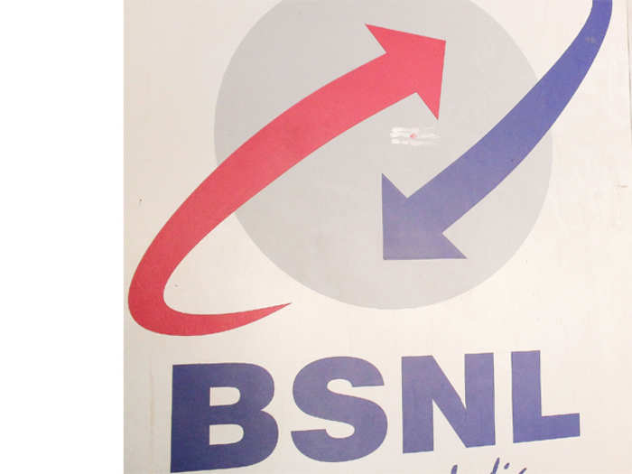 bsnl change management strategy