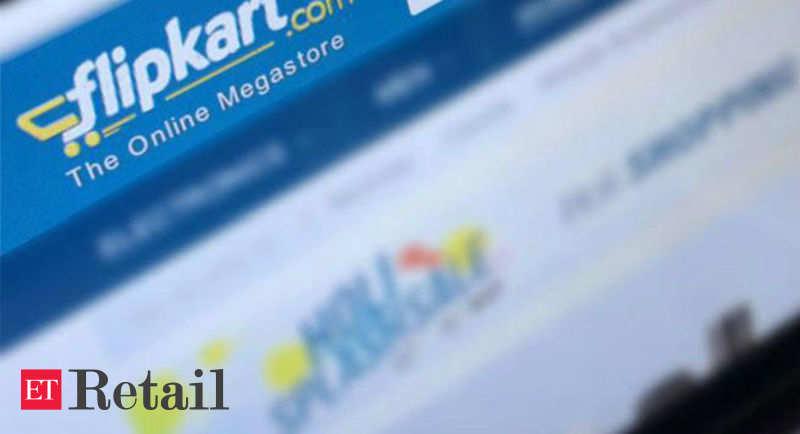 49331955a85 Flipkart takes Nikon to Court