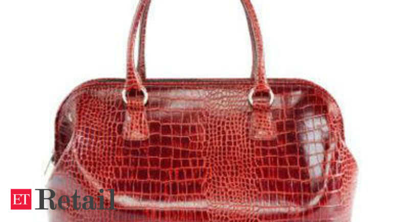 5a45930a5d6 The cheapest handbag sold by the most luxurious brands are too expensive,  Retail News, ET Retail