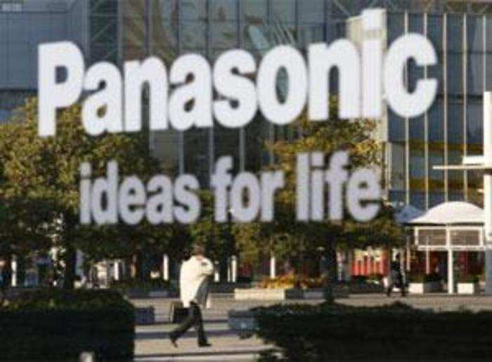 Panasonic targets $2 billion revenue from smartphone by 2018 ...