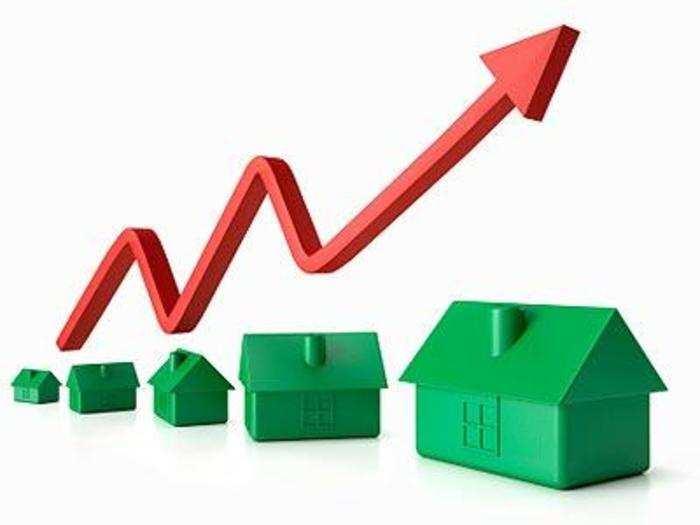 Swedish Apartment Prices Rose  In July Sep Svensk Maklarstatistik Real Estate News Et Realestate