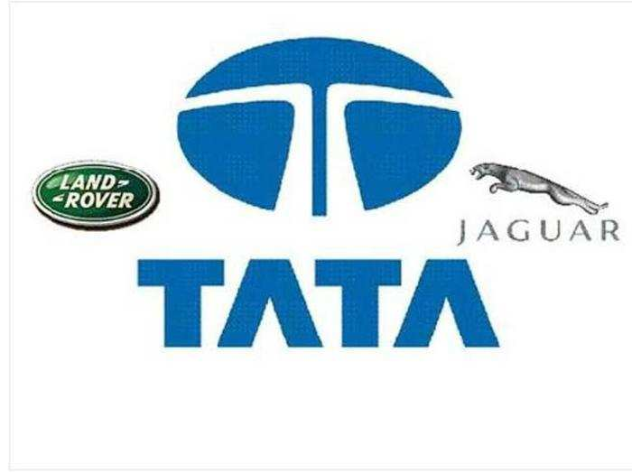 tata jaguar and land rover deal valuation India business news: in a major boost to brexit-hit uk, tata motors' owned jaguar land rover today announced ambitious investment plans leading to the creation of.