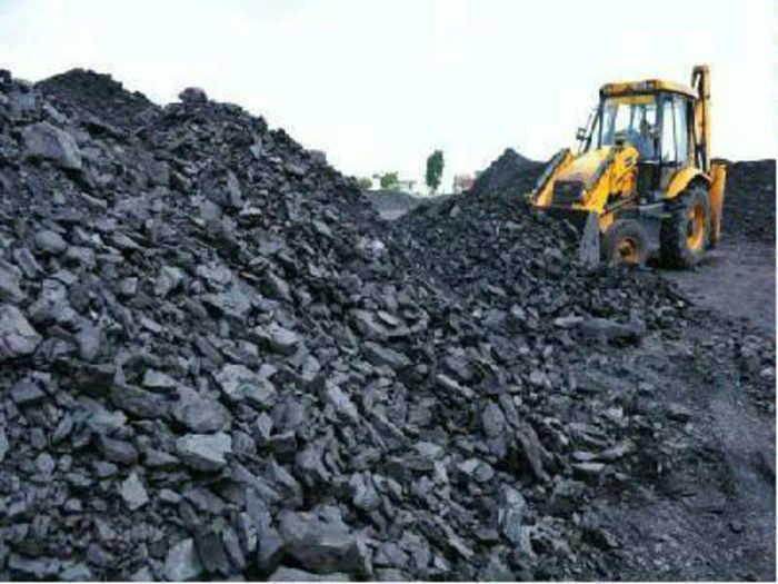 россия цены на уголь сибирь лепечет