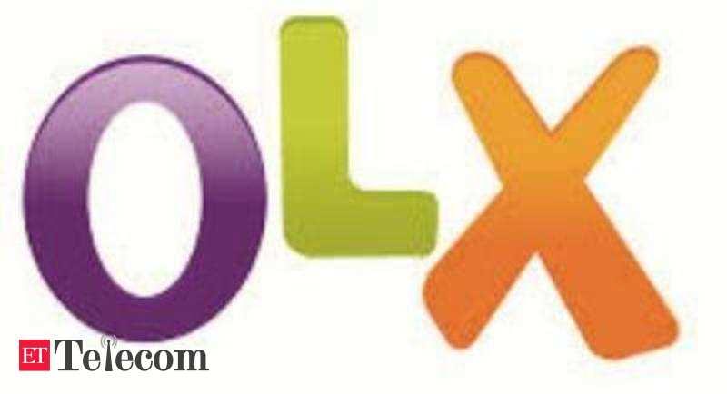 OLX introduces phone number verification feature, Telecom News, ET