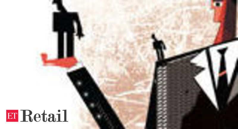 Big Indian startups like Ola, Saavn, Paytm put on-board