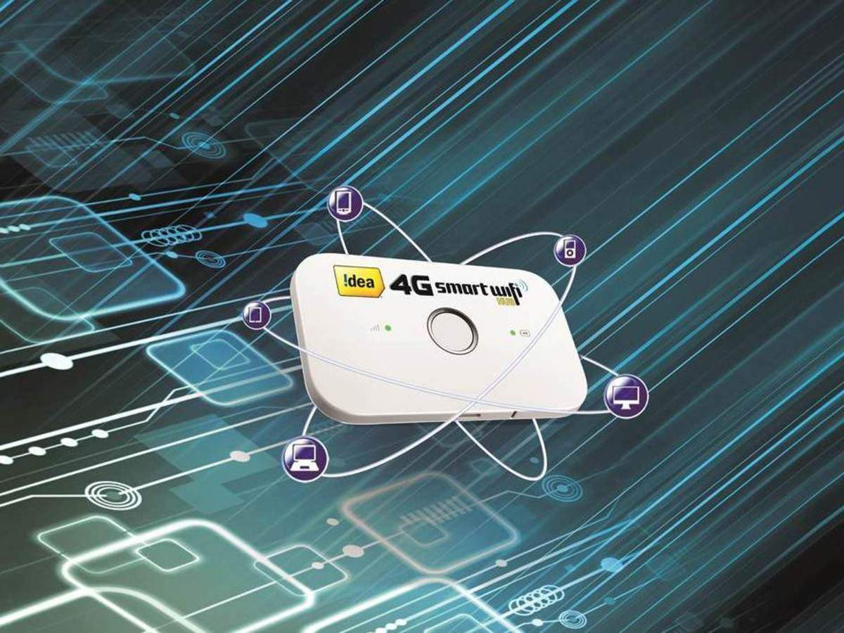 Idea Cellular 4g All You Need To Know About Plans Content