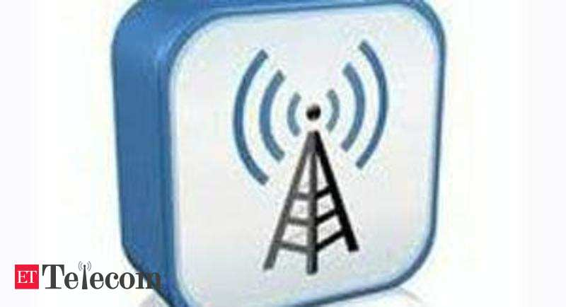 BSNL launches WhatsApp-based complaint number, Wi-Fi spots in MP