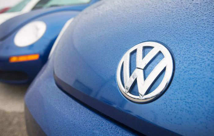 how volkswagen rebranded itself Volkswagen is working to rebrand itself as an electric eco-friendly iconic volkswagen bus to return as electric self-driving vehicle in 2020 by jonathan lee.