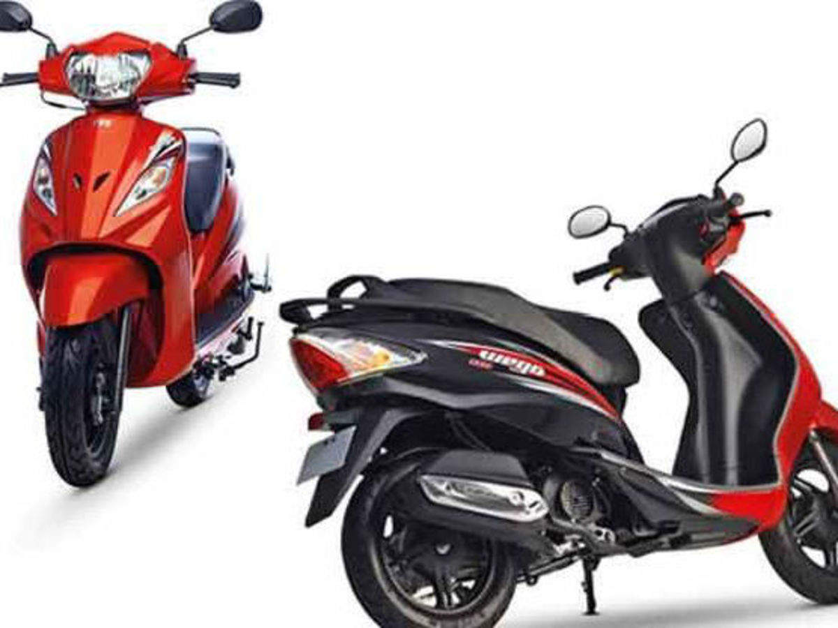 Quality problems reported by two wheeler owners in India has