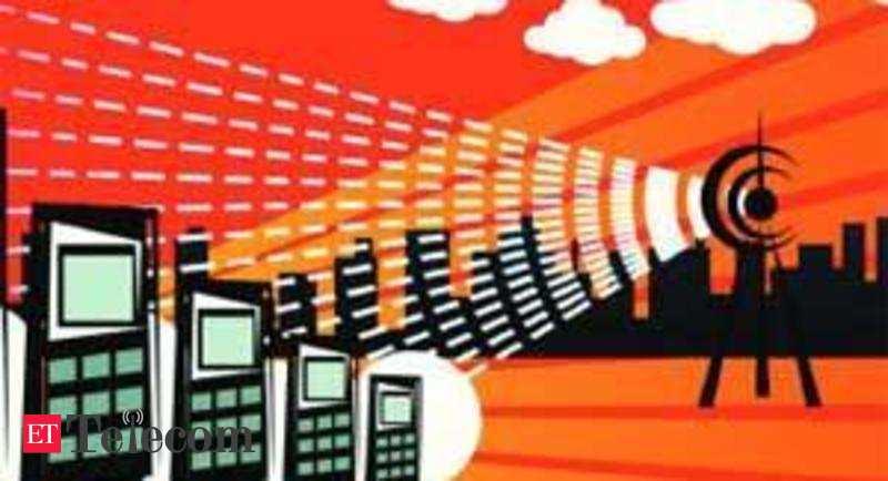 Saudi's STC takes majority control of Kuwait's Viva, Telecom