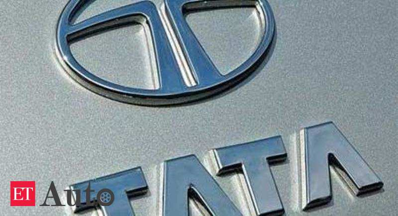Strike At Tata Motors Nano Plant Enters Third Day Auto News Et Auto