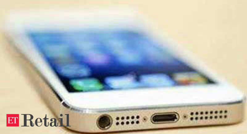 Criminals like Apple iPhones because of encryption: Police, Retail
