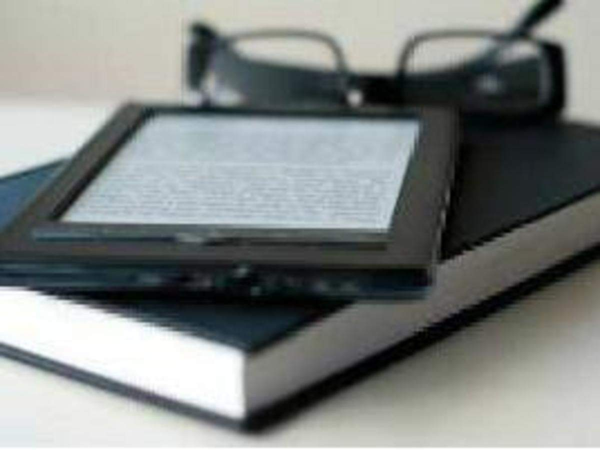 E-publishers look to bridge the gap between vernacular content and