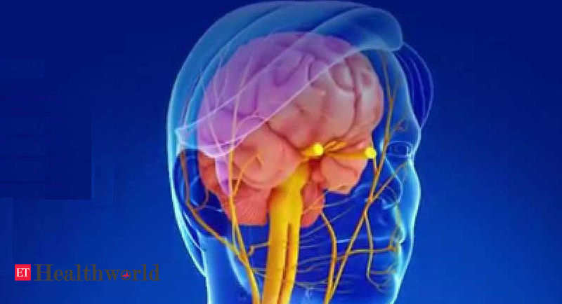 multiple sclerosis  plant peptide could prevent onset of