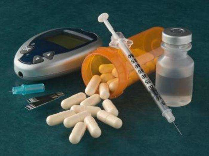 Лечебное питание при психиатрических заболеваниях