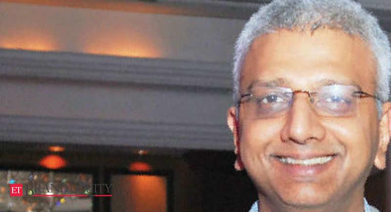 Biswajeet chakraborty wife sexual dysfunction