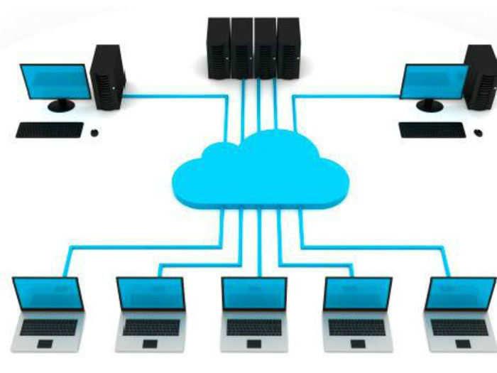 2f594139970 Cloud hosting provider DigitalOcean appoints India business head
